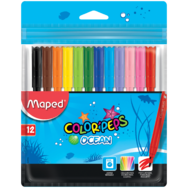 Maped Color'Peps Ocean Fixy