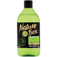 Nature Box Sprchový gel