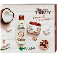 Botanic Therapy Ricinus Oil & Almond