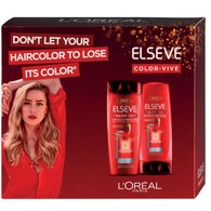 Elseve Color Vive