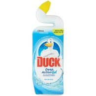 Duck WC gel