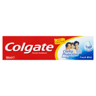 Colgate Cavity Protection Fresh Mint zubní pasta 100ml