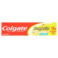 Colgate Propolis zubní pasta 100ml 6cb211beccd