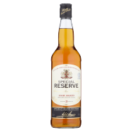 Special Reserve Blended Scoth whisky 70cl
