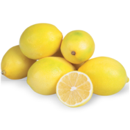 The Grower's Harvest Citrony 500g