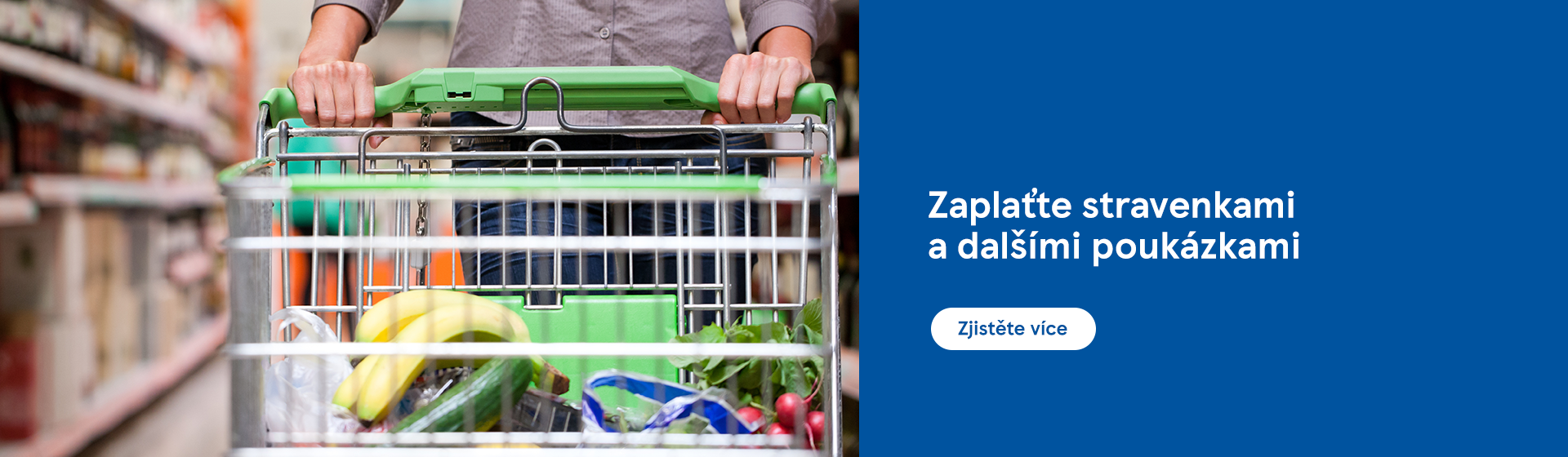 /img/tescoce_cz/upload/slider/desktop/zCz_voucher/vouchers-slider-01.png#960
