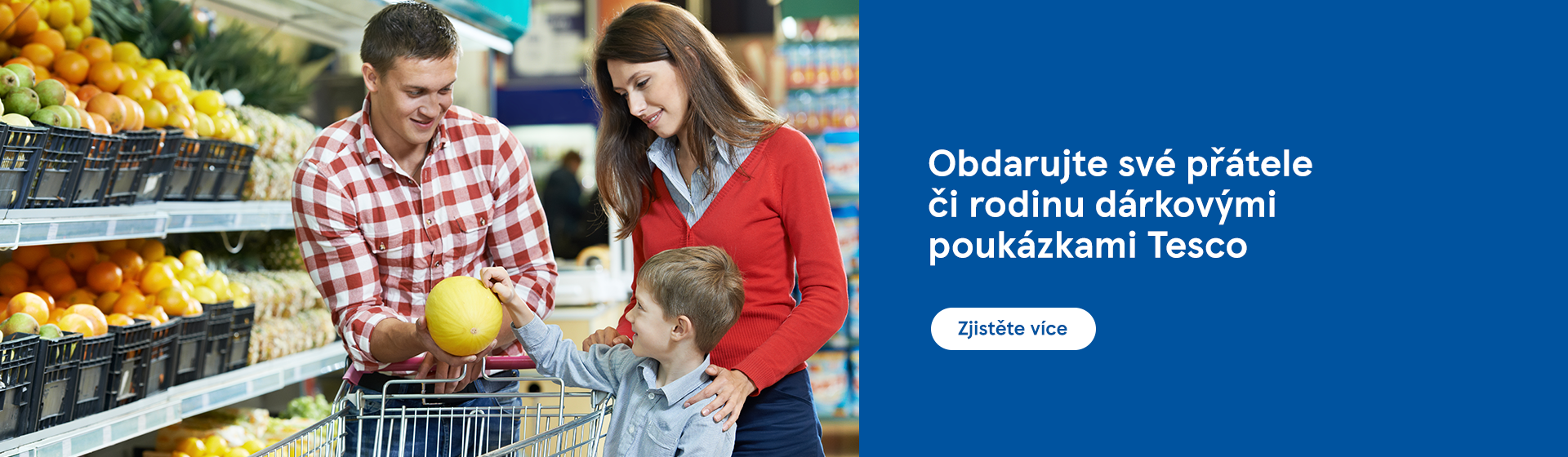 /img/tescoce_cz/upload/slider/desktop/zCz_voucher/vouchers-slider-02.png#960
